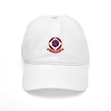 VF-102 DIAMONDBACKS Baseball Cap