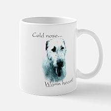 IW Warm Heart Mug