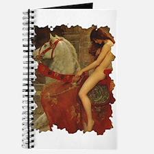 Godiva Journal