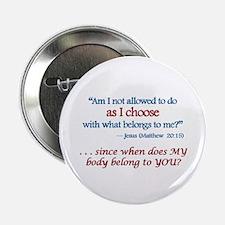 Free Choice - Button