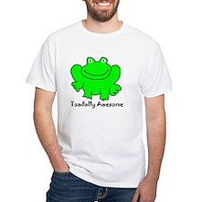 Senor Froggie Shirt