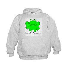Senor Froggie Hoodie