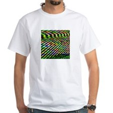 Shirt - NTSC