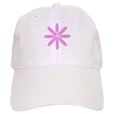 SISTER in Color Baseball Cap