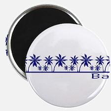 Unique Bali Magnet