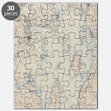 Funny Narragansett ri Puzzle