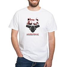 Underbear Shirt