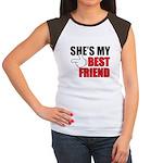Princess Polish T-Shirt
