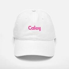 """Caley"" Baseball Baseball Cap"