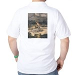 Rackham's Caporushes Golf Shirt