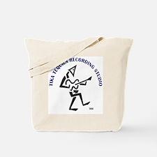 Tika Tequila's Tote Bag
