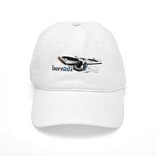 Born2Dj Baseball Cap