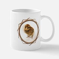 Little Bitty Mug