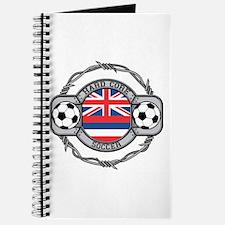 Hawaii Soccer Journal