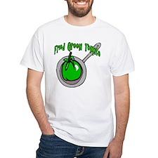 Fried Green Tomato Shirt