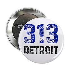 313 Button