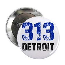 """313 2.25"""" Button (100 pack)"""