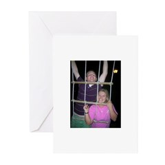 Photo Greeting Cards (Pk of 10)