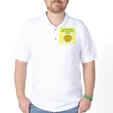 ARCHAEOLOGY.png T-Shirt