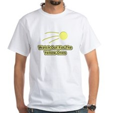 Watch Out Shirt