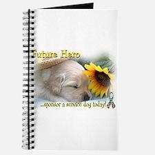 Unique Aspie Journal