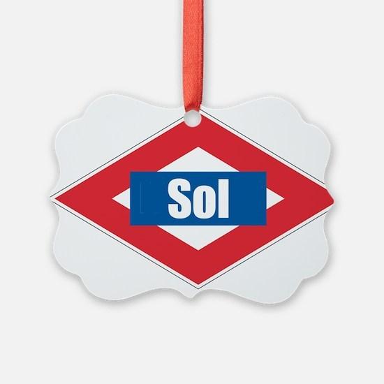 Sol.png Ornament