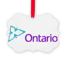 ontario.png Ornament