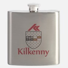 kilkenny with name.png Flask