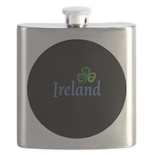 ireland circle.png Flask
