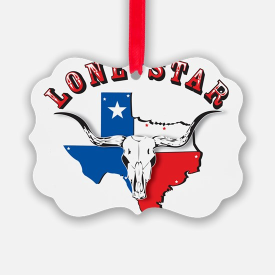 lone star_ copy.png Ornament