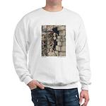Rackham's Maid Maleen Sweatshirt