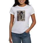 Rackham's Maid Maleen Women's T-Shirt