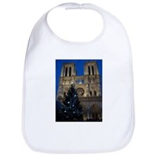 Notre Dame de Paris a NOEL Bib