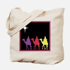 Star Followers Tote Bag