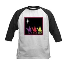 Star Followers Tee