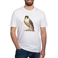 Peregrine Falcon Bird Shirt