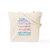 Cota Canvas Bags