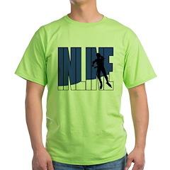 Inline Skating T-Shirt