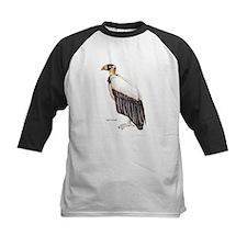 King Vulture Bird Tee