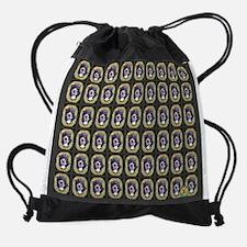 design Drawstring Bag