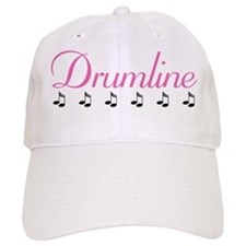 Cute Drumline Marching Band Baseball Baseball Cap