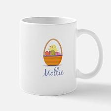 Easter Basket Mollie Mug