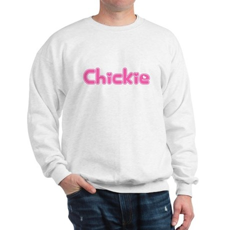 """Chickie"" Sweatshirt"