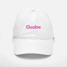 """Chickie"" Baseball Baseball Cap"