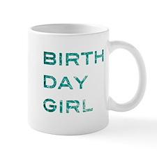 bdaygirl Mug
