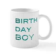 bdayboy Mug