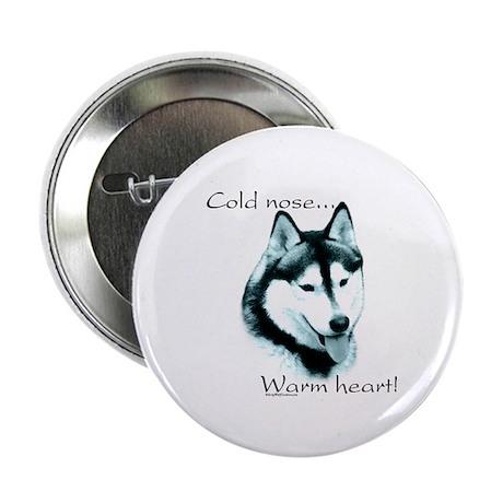 Sibe Warm Heart Button