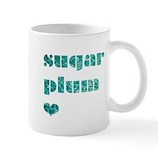 sugarplum Mug