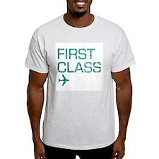 firstclass T-Shirt