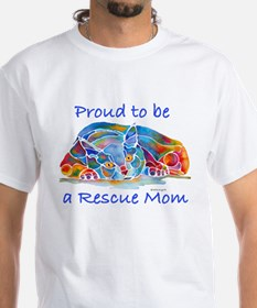 Cat Rescue Shirt
